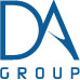 Logo [DA-Group']